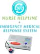 Nurse Helpline Console